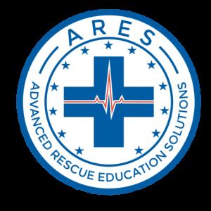 ARES Logo Favicon White BG Trans 640x640