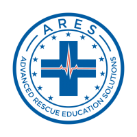 ARES Logo