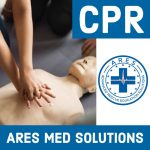 CPR Product