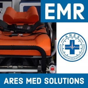 EMR Product