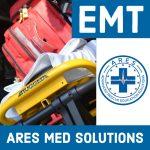 EMT Product