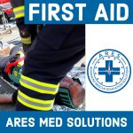 First Aid Product