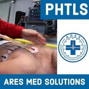 PHTLS Product