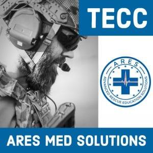 TECC Product