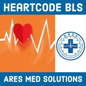 heartcode bls product