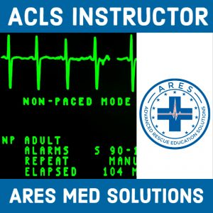 acls-instructor