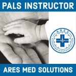 pals-instructor