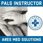 pals-instructor