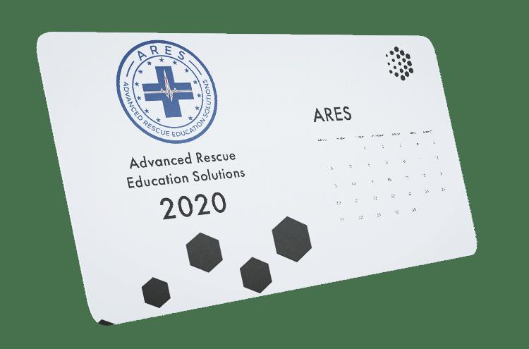 ares-calendar-mockup-clear-four